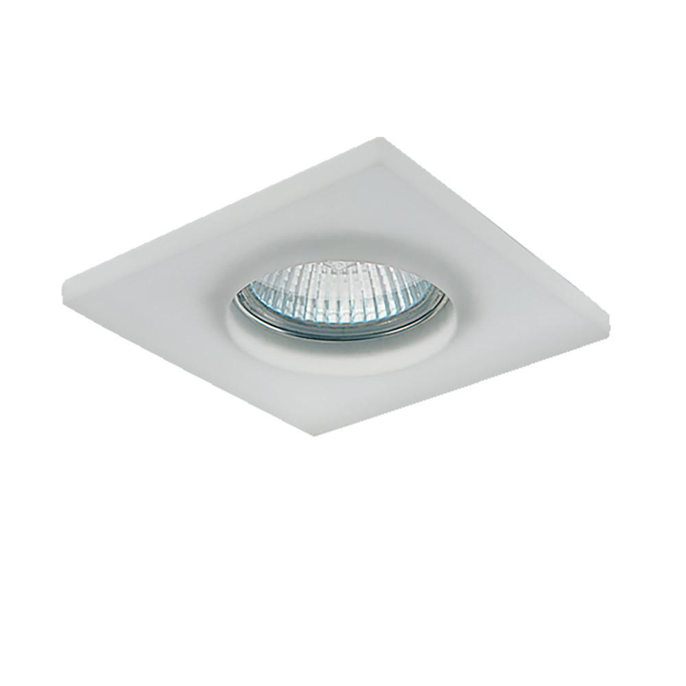 Светильник точечный Lightstar Anello Qd Bianco 002250Светильник точечный Lightstar Anello Qd Bianco 002250<br>