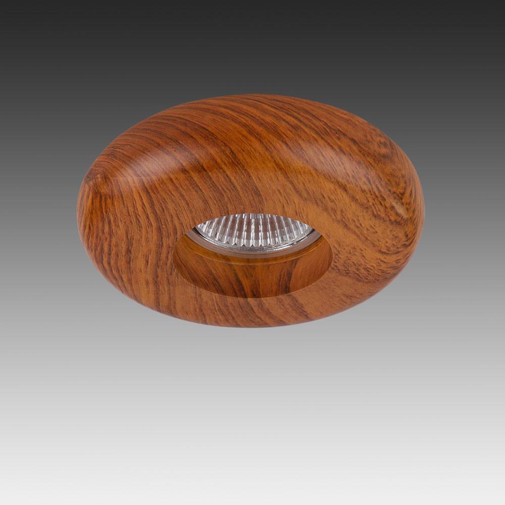 Точечный светильник Lightstar Lightstar Infanta 002757 от svetilnik-online