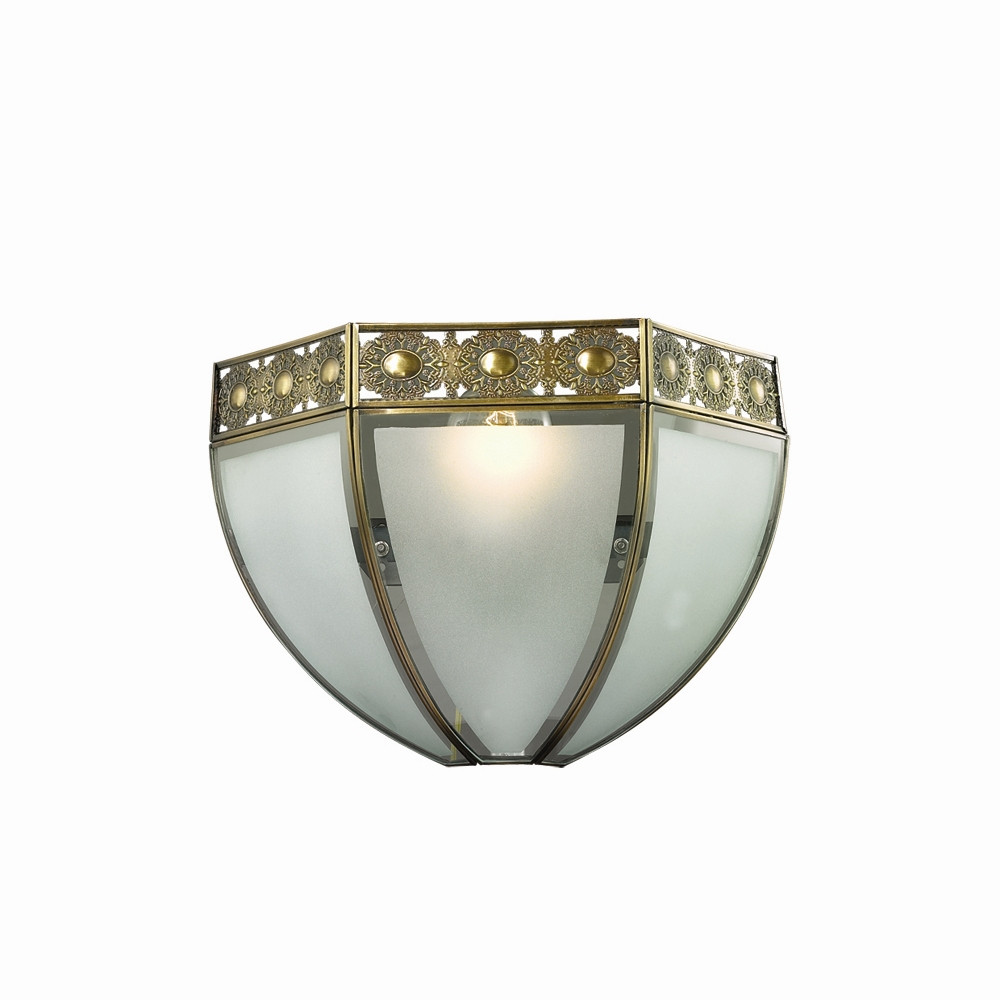 Купить Бра Odeon Light Valso 2344/1W