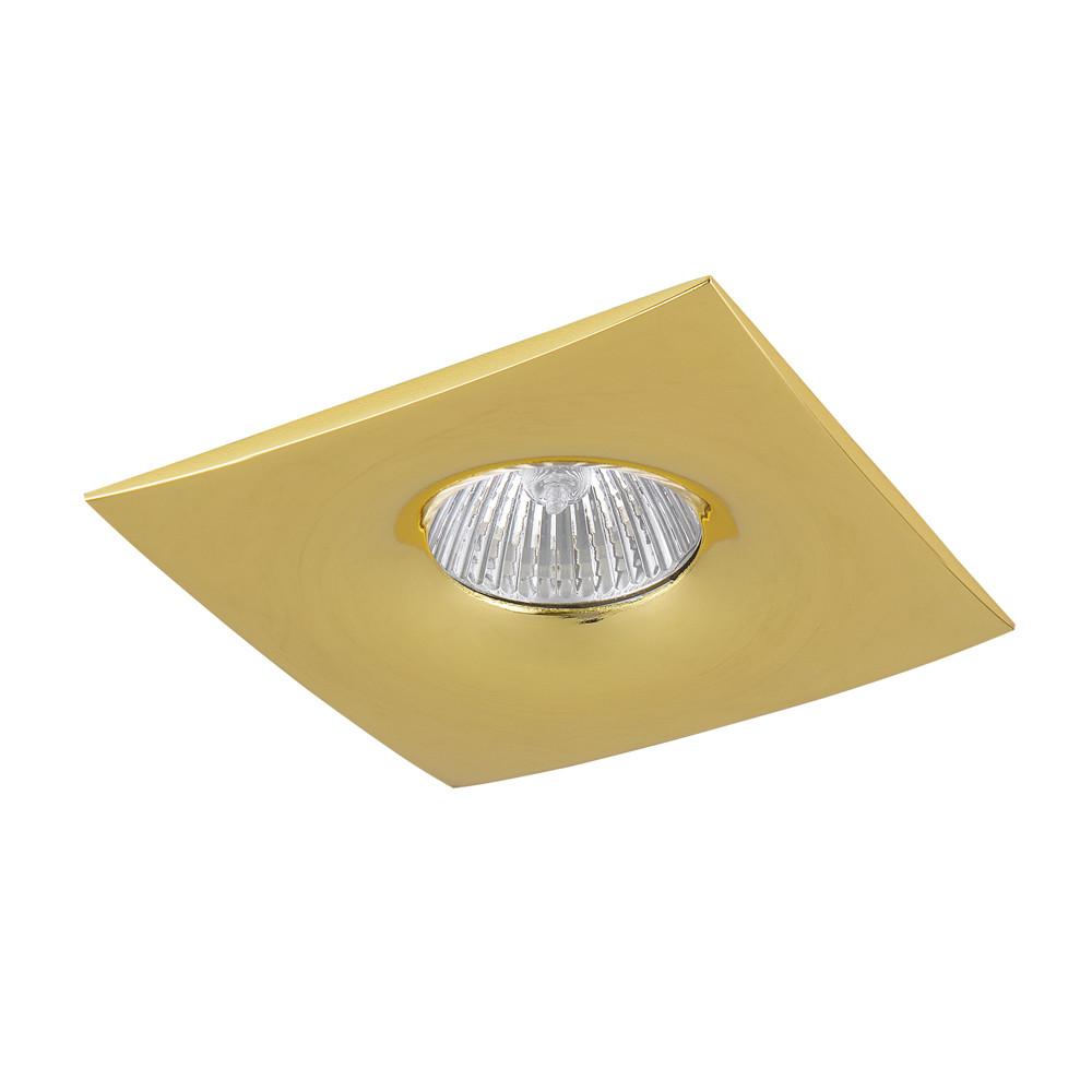 Светильник точечный Lightstar Levigo 010032Светильник точечный Lightstar Levigo 010032<br>