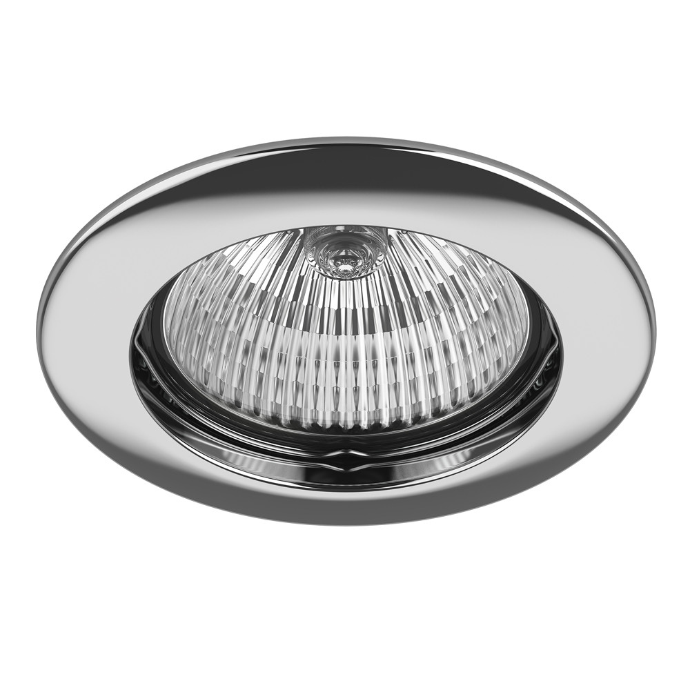 Купить Светильник точечный Lightstar Lega Hi Fix Mr16 011014