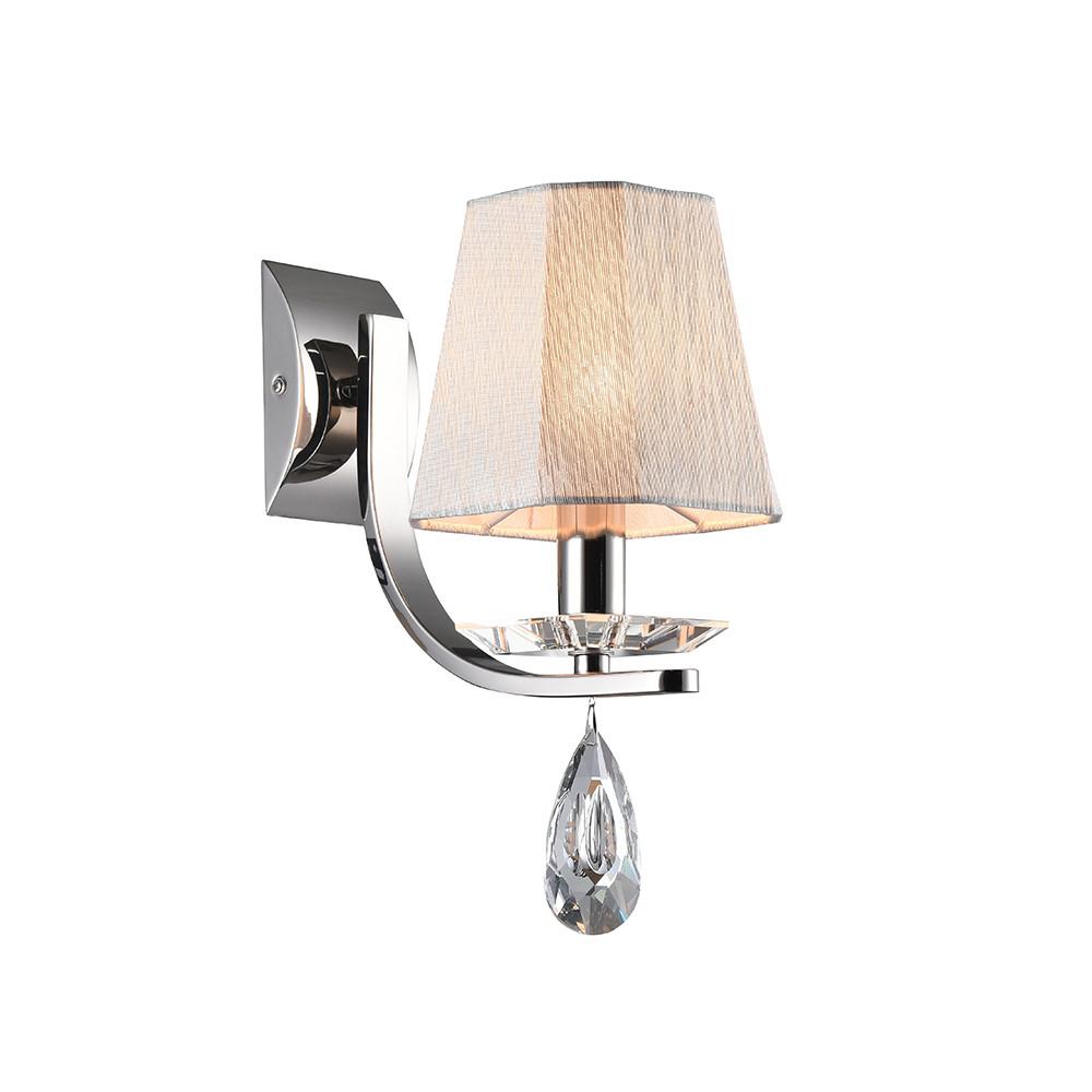 Светильник Newport Newport 3250 3251/A от svetilnik-online