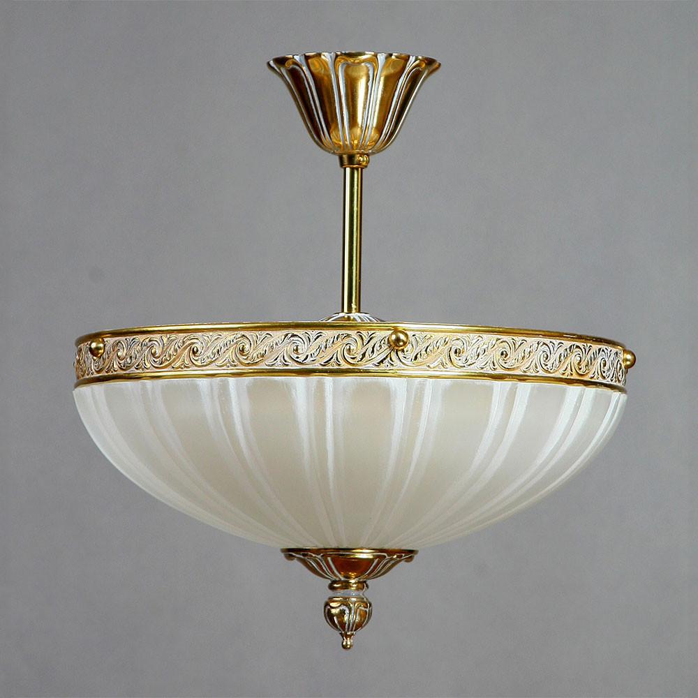 Светильник потолочный Brizzi 02228-35 PLWPСветильник потолочный Brizzi 02228-35 PLWP<br>