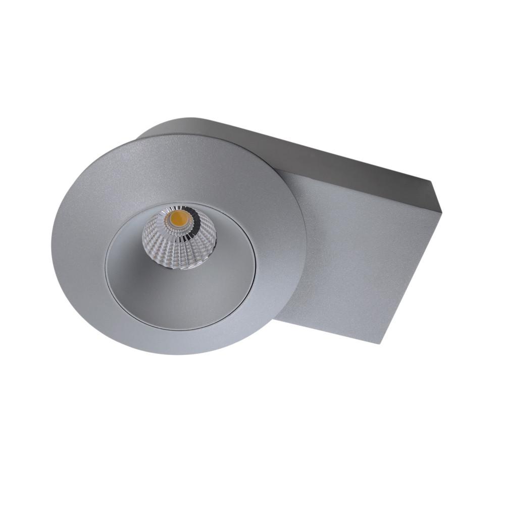 Светильник точечный Lightstar Orbe 051219Светильник точечный Lightstar Orbe 051219<br>