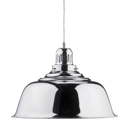 Люстра LAMPGUSTAF LampGustaf Newport 060908 от svetilnik-online