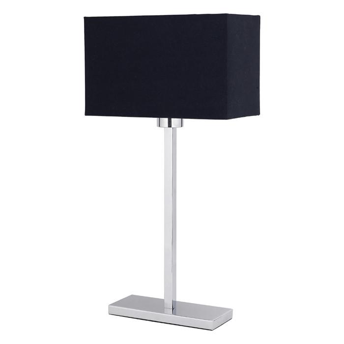 Настольная лампа LAMPGUSTAF LampGustaf Monaco 099306 от svetilnik-online