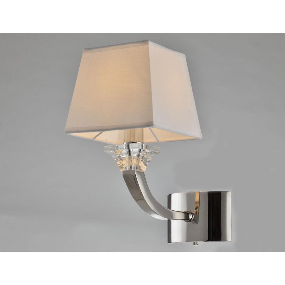 Светильник Newport Newport 11400 11401/A от svetilnik-online