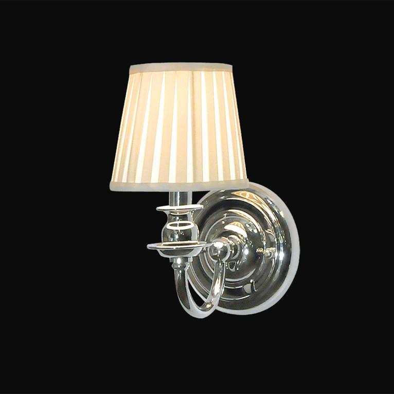 Светильник Newport Newport 3100 3101/A от svetilnik-online