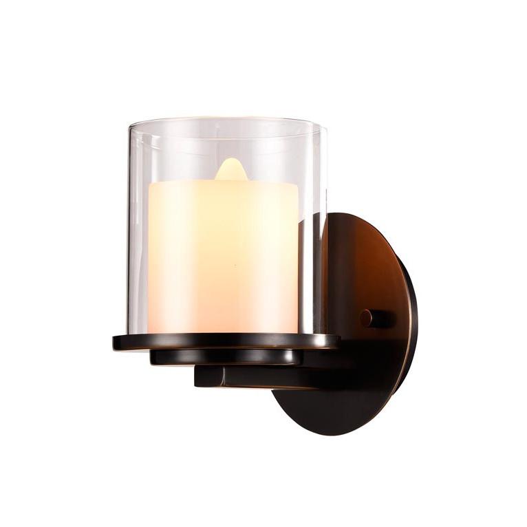 Светильник Newport Newport 35000 35001/A от svetilnik-online
