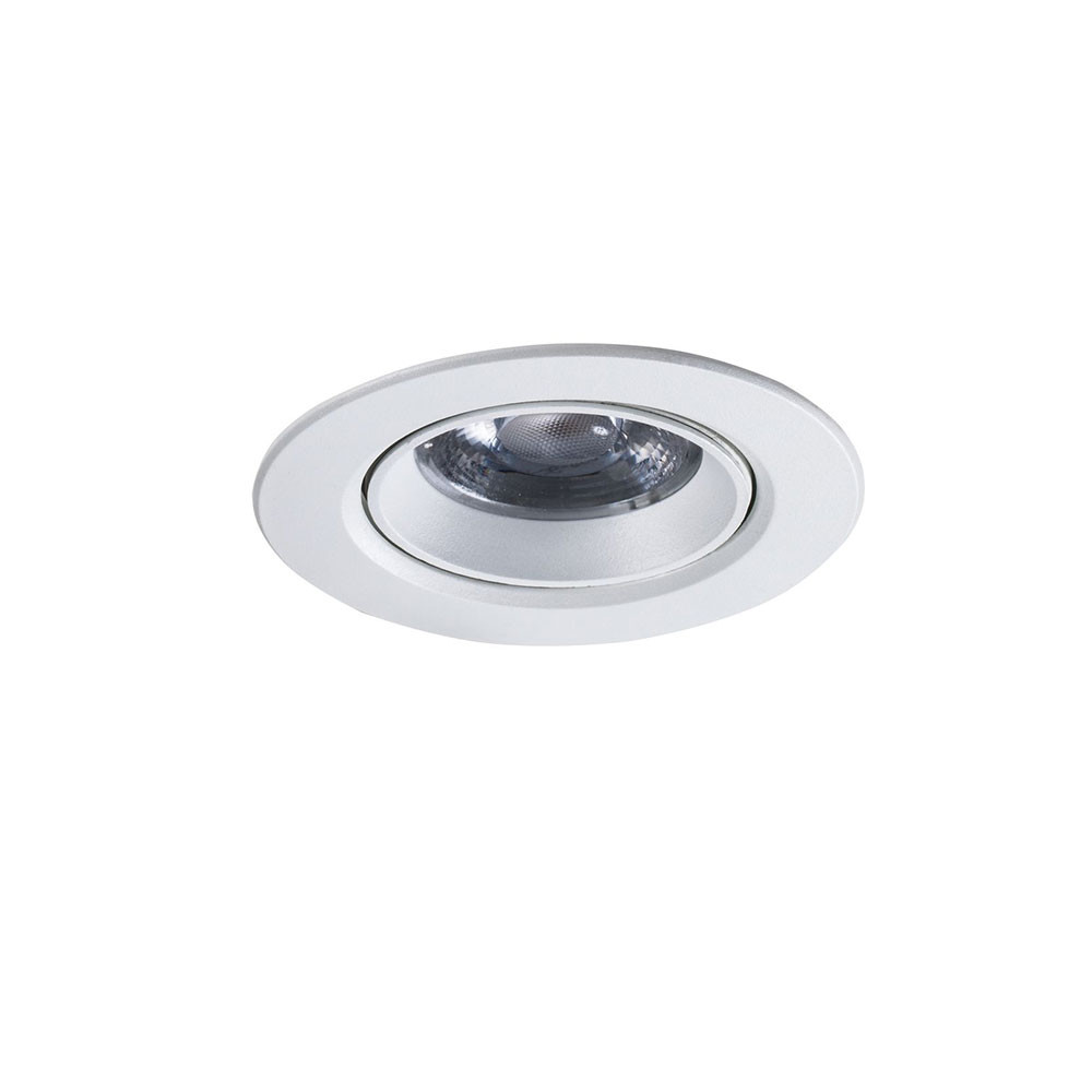 Точечный светильник Maytoni Maytoni Phill DL013-6-L9W от svetilnik-online