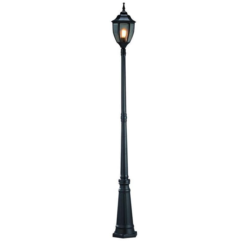 Уличный фонарь Markslojd Jonna 100313Уличный фонарь Markslojd Jonna 100313<br>