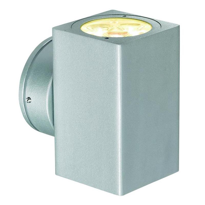 Купить Уличный настенный светильник Markslojd Dante 101989