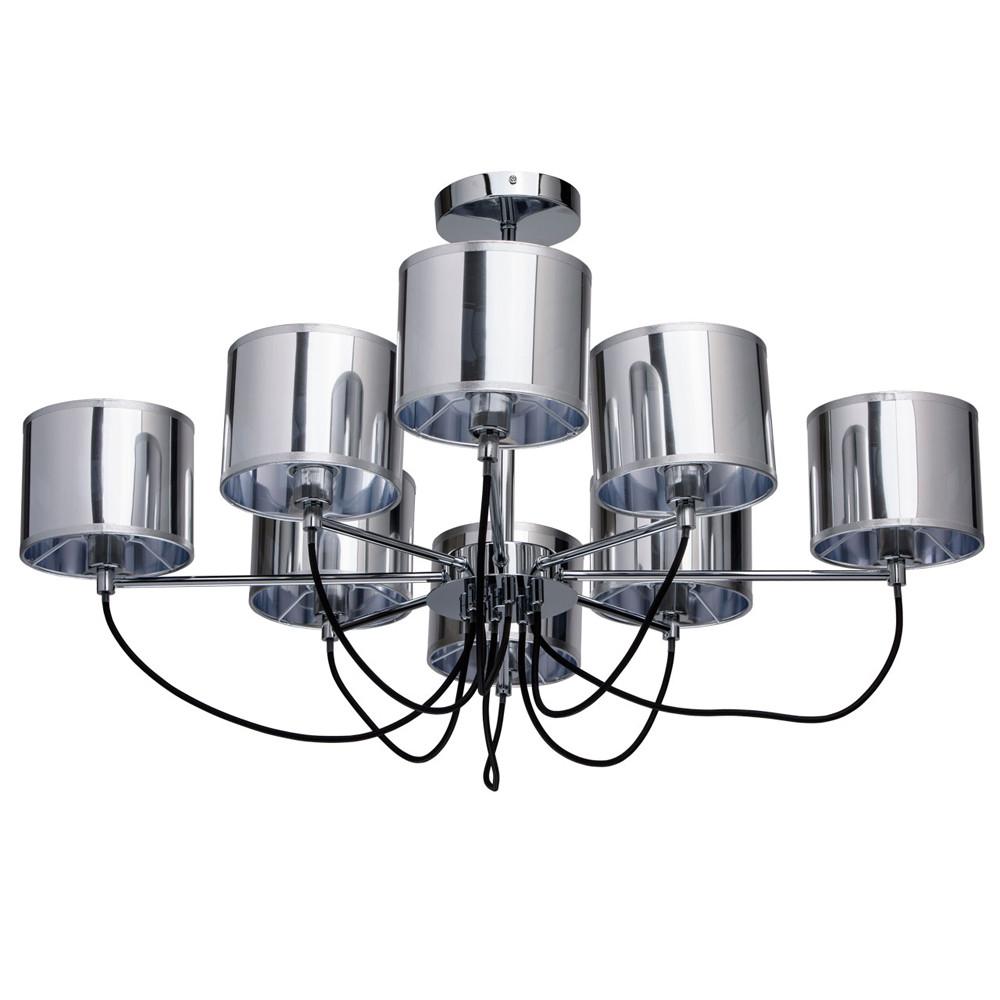 Светильник потолочный MW-Light Лацио 103010908Светильник потолочный MW-Light Лацио 103010908<br>