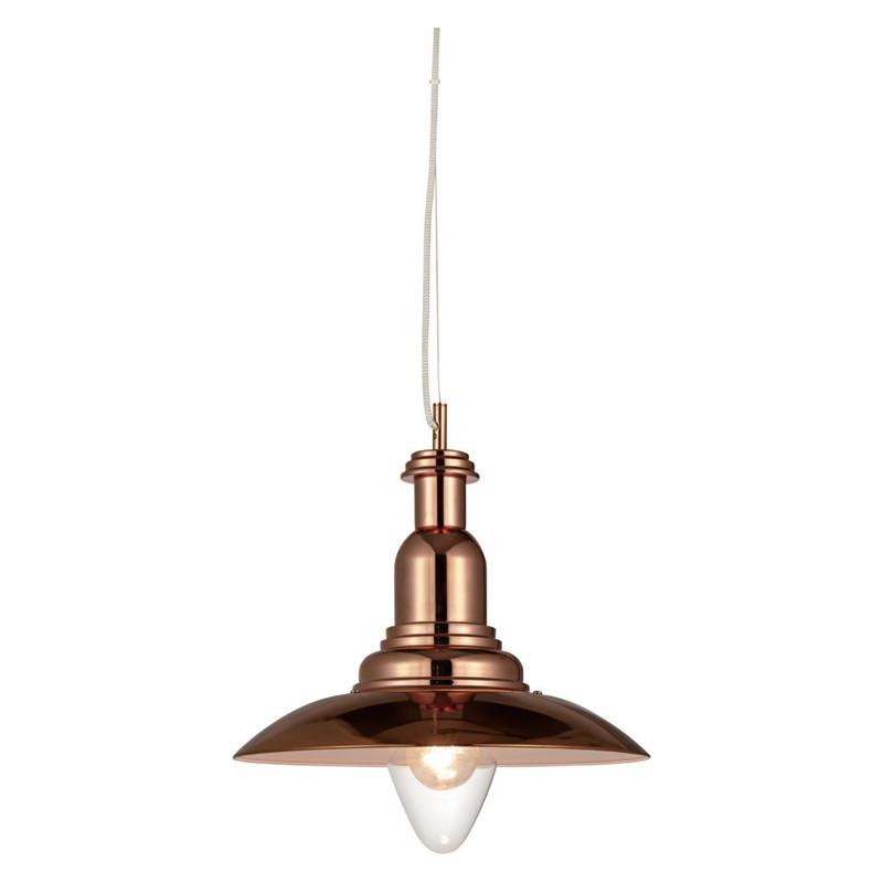 Люстра LAMPGUSTAF LampGustaf Portland 104710 от svetilnik-online