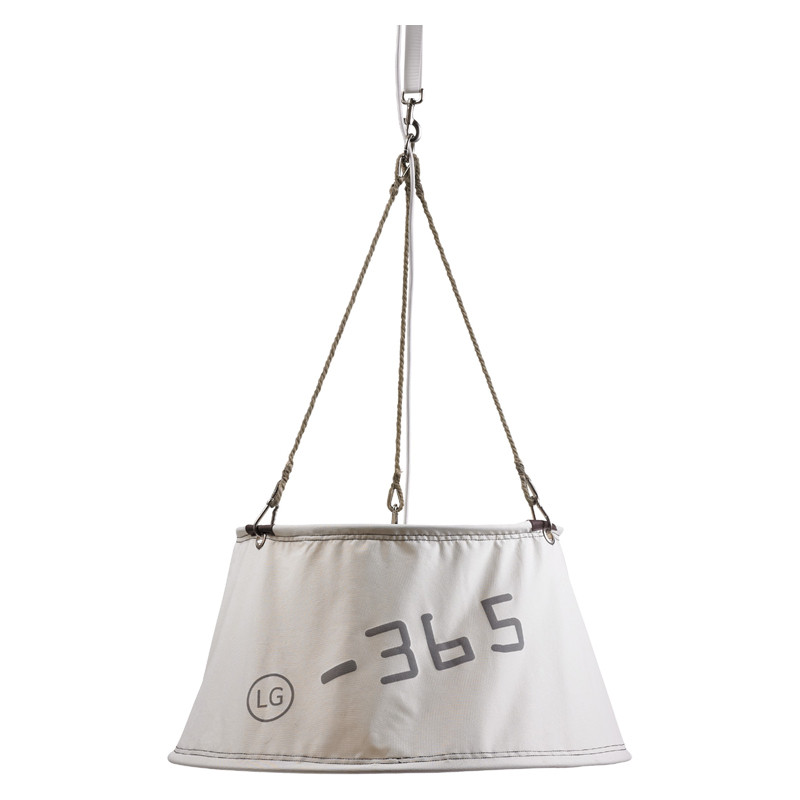 Люстра LAMPGUSTAF LampGustaf Cape Horn 104745 от svetilnik-online