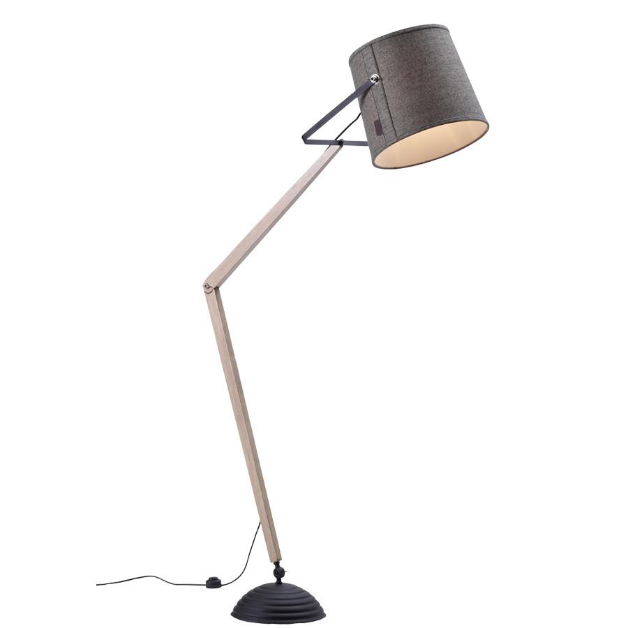 Торшер LAMPGUSTAF LampGustaf Legend 105081 от svetilnik-online