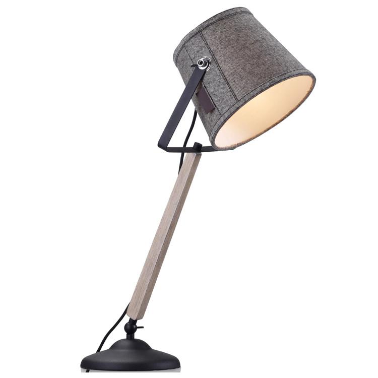 Настольная лампа LAMPGUSTAF LampGustaf Legend 105082 от svetilnik-online