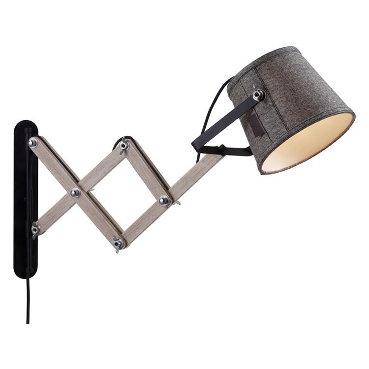 Светильник LAMPGUSTAF LampGustaf Legend 105083 от svetilnik-online