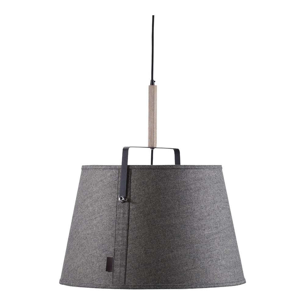 Люстра LAMPGUSTAF LampGustaf Legend 105084 от svetilnik-online
