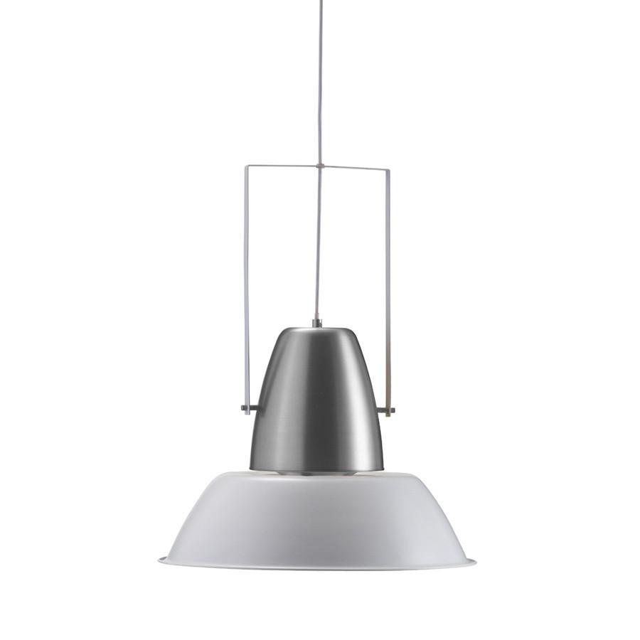 Люстра LAMPGUSTAF LampGustaf Autograf 105085 от svetilnik-online