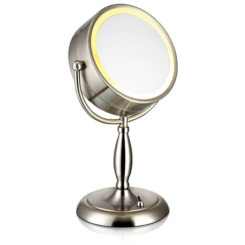 Купить Лампа настольная Markslojd Face 105237