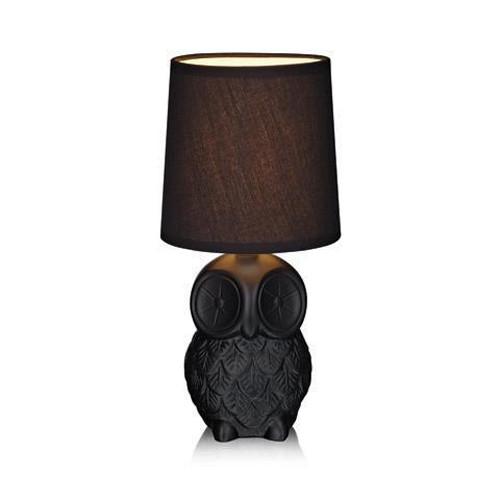 Настольная лампа MarkSLojd Markslojd Helge 105311 от svetilnik-online