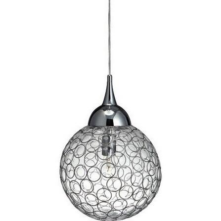 Люстра LAMPGUSTAF LampGustaf Stanley 105338 от svetilnik-online
