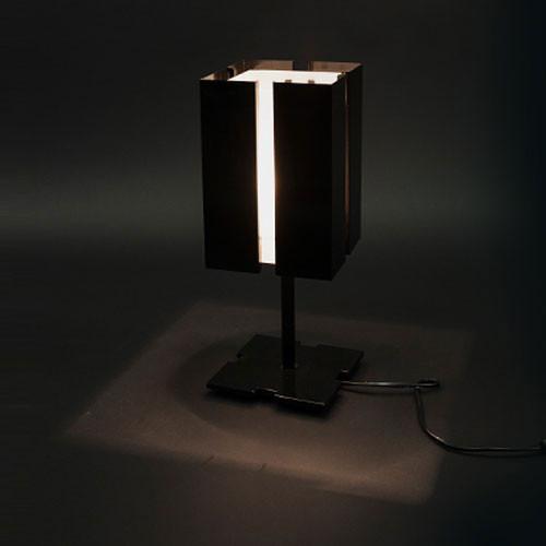 Лампа настольная Artpole Raum T3 001070Лампа настольная Artpole Raum T3 001070<br>