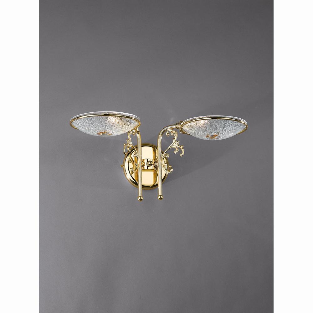 Светильник La Lampada La Lampada WB 7257/2.26 от svetilnik-online