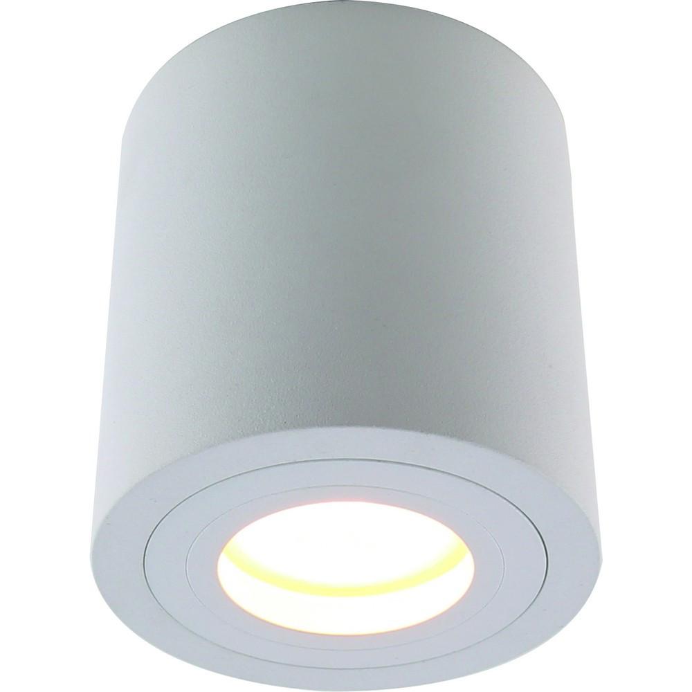 Точечный светильник Divinare Divinare Galopin 1460/03 PL-1 от svetilnik-online