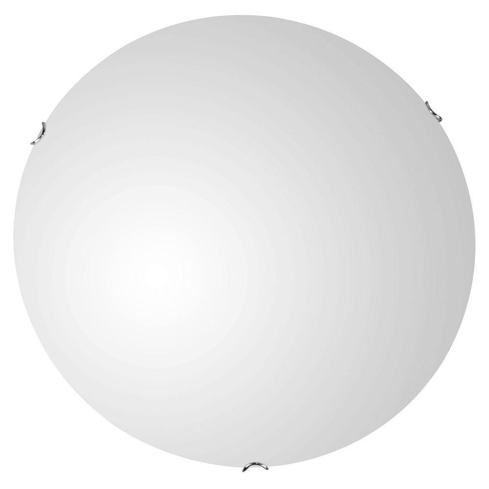 Люстра Spot Light Spot Light Alaska 4505002 от svetilnik-online