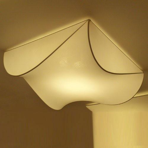 Светильник потолочный Artpole Geist C1 WH 001141Светильник потолочный Artpole Geist C1 WH 001141<br>
