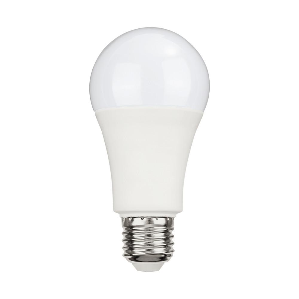 Купить Светодиодная лампа Eglo Relax&Work E27 5.5W (соответствует 55W) 470Lm 2700K (теплый белый), 10W (соответствует 100W) 806Lm 4000K (белый) 11709
