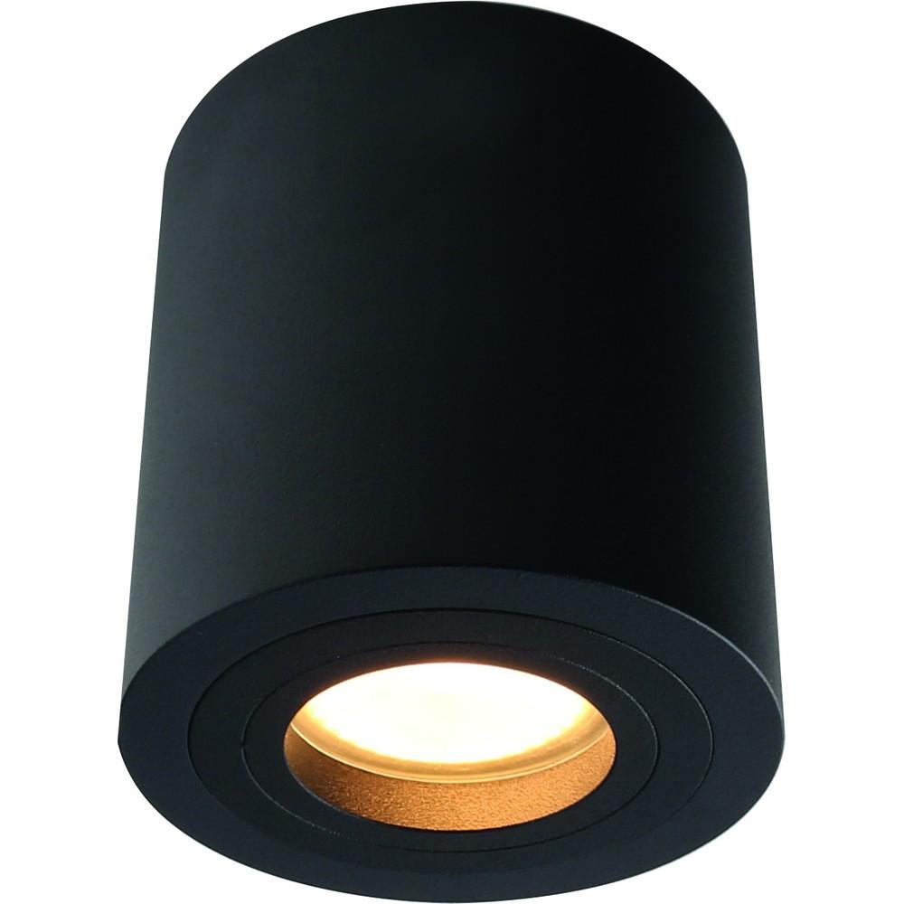 Точечный светильник Divinare Divinare Galopin 1460/04 PL-1 от svetilnik-online