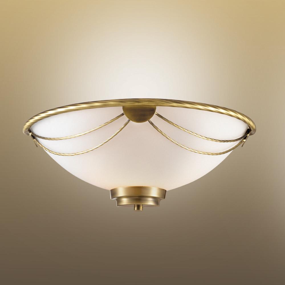 Настенный светильник Sonex Salva 1219/AНастенный светильник Sonex Salva 1219/A<br>