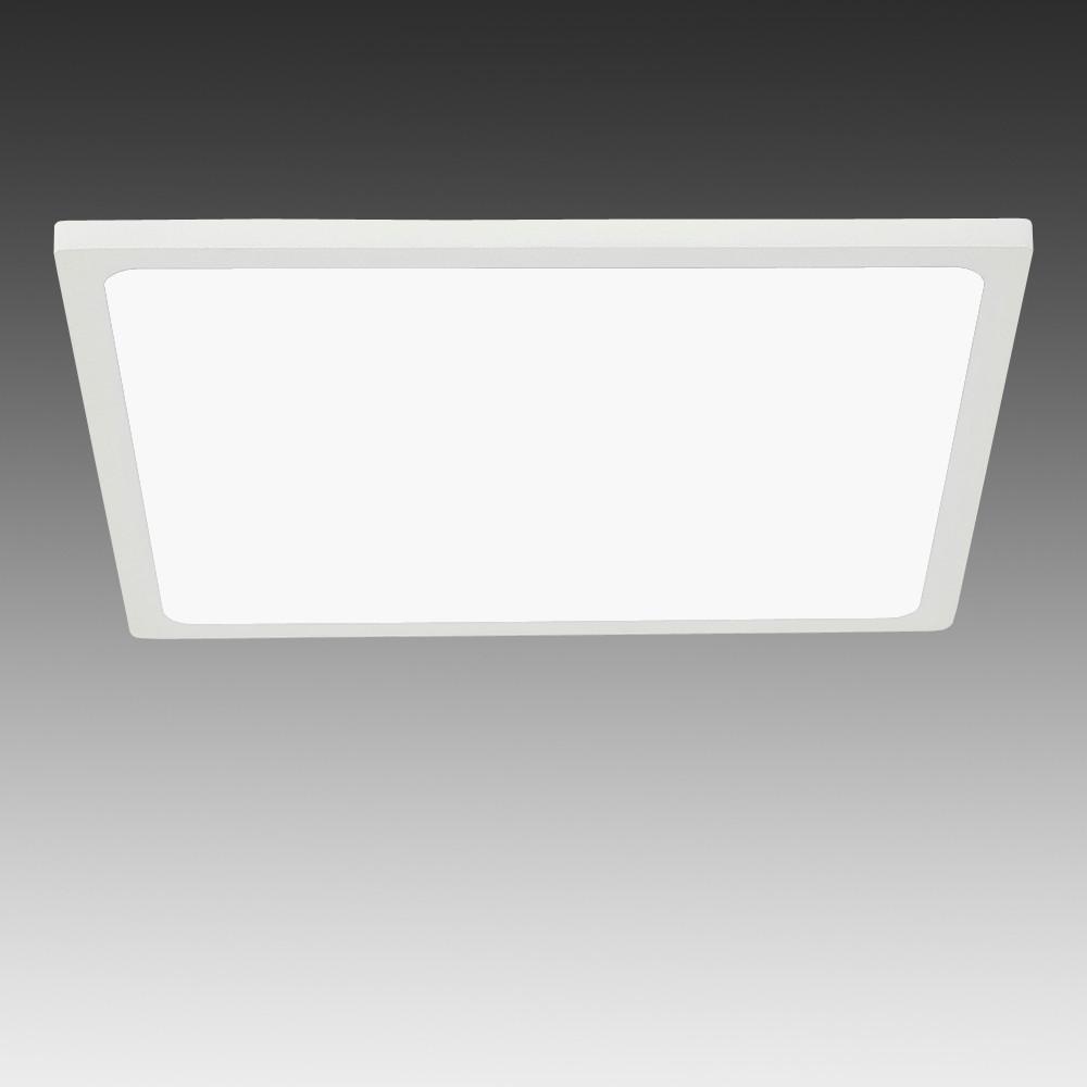 Купить Светильник точечный Citilux Омега CLD50K220N