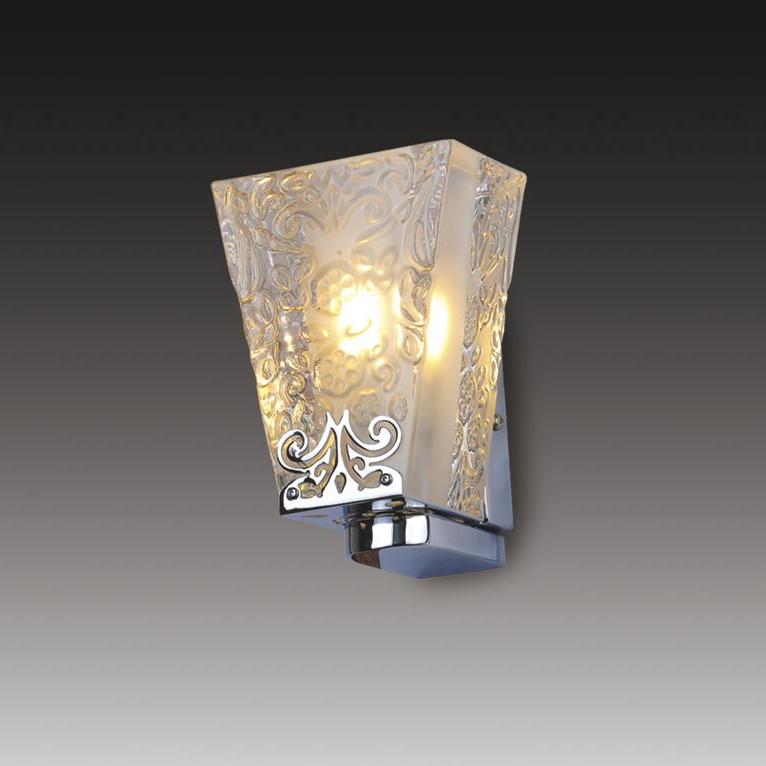 Светильник Newport Newport 32100 32101/A от svetilnik-online