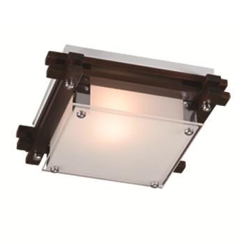 Настенный светильник Sonex Trial Vengue 1241VНастенный светильник Sonex Trial Vengue 1241V<br>
