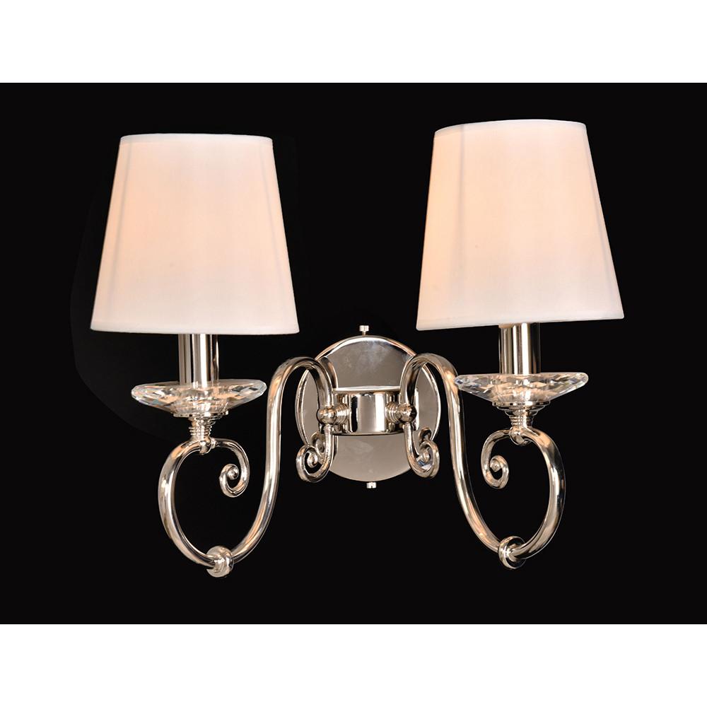 Светильник Newport Newport 1110 1112/A от svetilnik-online