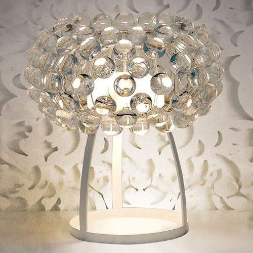 Лампа настольная Artpole Tau T 001295Лампа настольная Artpole Tau T 001295<br>