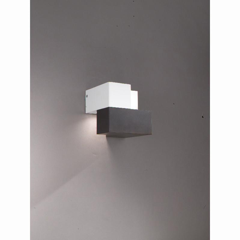 Светильник La Lampada La Lampada WB 101/P Wood Wenge от svetilnik-online