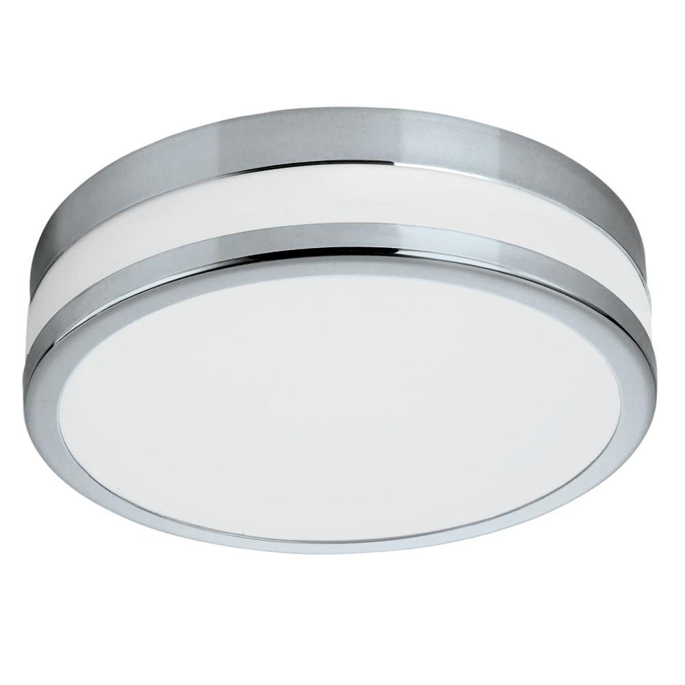 Купить Светильник настенно-потолочный Eglo Led Palermo 94999