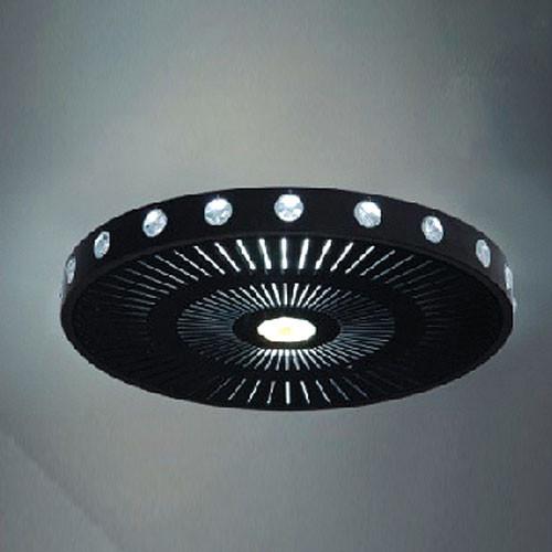 Светильник потолочный Artpole Ufo C 001328Светильник потолочный Artpole Ufo C 001328<br>