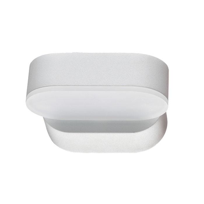 Купить Уличный настенный светильник Novotech Kaimas 357431