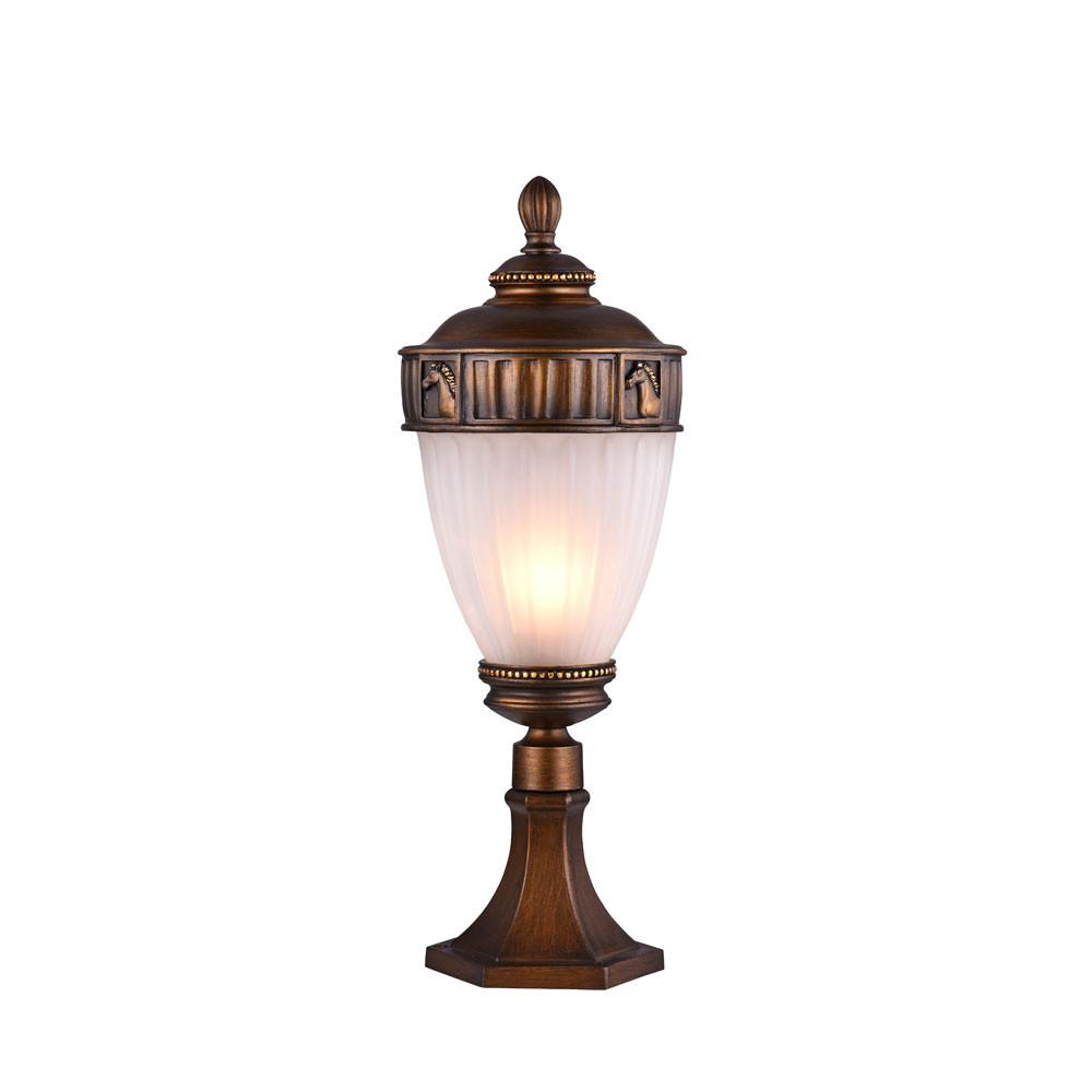 Уличный фонарь Favourite Guards 1335-1TУличный фонарь Favourite Guards 1335-1T<br>
