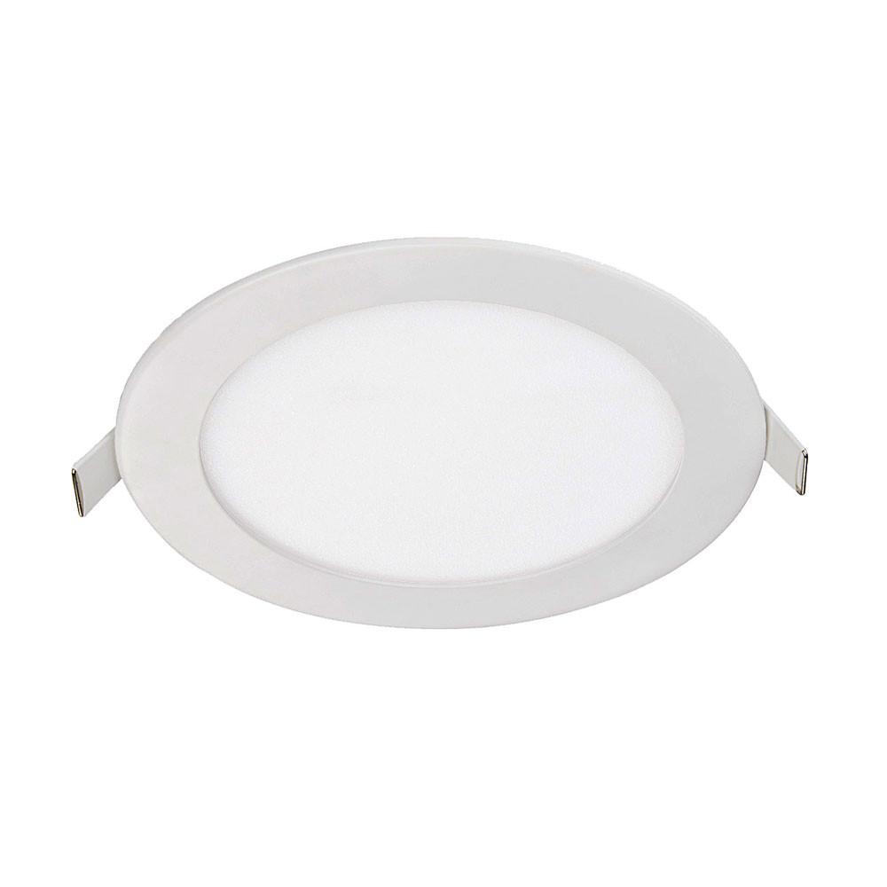 Точечный светильник Favourite Favourite Flashled 1341-12C от svetilnik-online