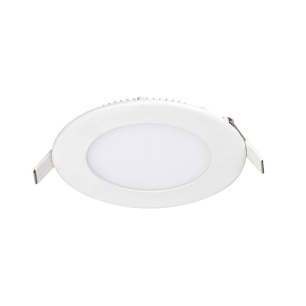 Точечный светильник Favourite Favourite Flashled 1341-6C от svetilnik-online