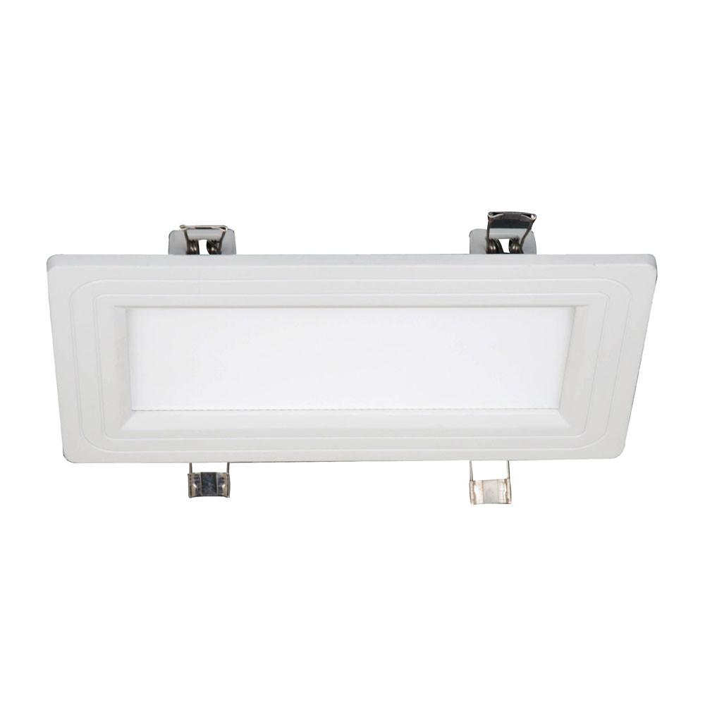 Точечный светильник Favourite Favourite Flashled 1343-12C от svetilnik-online
