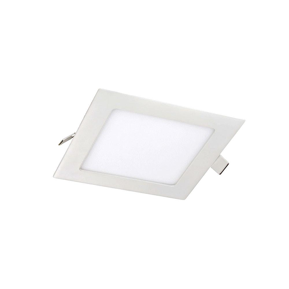 Точечный светильник Favourite Favourite Flashled 1345-6C от svetilnik-online