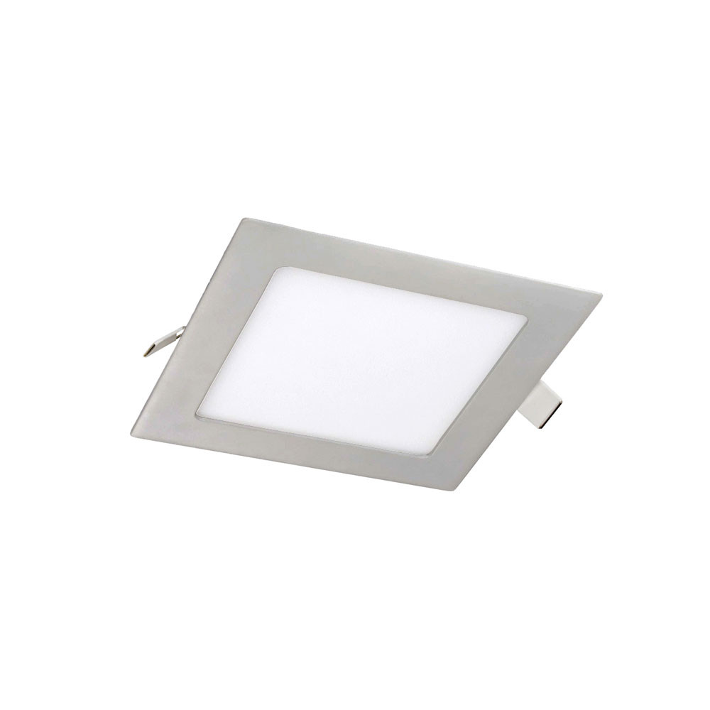 Точечный светильник Favourite Favourite Flashled 1346-6C от svetilnik-online